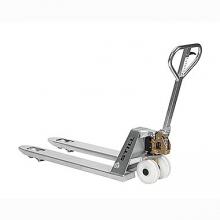 Ręczny wózek widłowy STILL HPT 25 ST