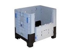 KOLOX Specjalny - 800 x 600 x 770 mm