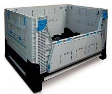 KOLOX standardowy 1200 x 800 x 950