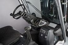 Wózek z napędem gazowym STILL RC 40-20 T