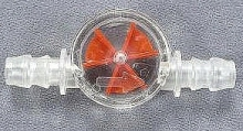 System automatycznego uzupełniania wody Hoppecke AquaFill