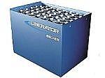 Bateria Liberator Silver Exide