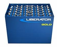 Bateria Liberator Gold Exide
