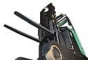 Mitsubishi Reach Truck RB16NH