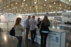 III Forum Bezpieczeństwa w Magazynie