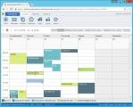 VSS-kalendarz-tydzien