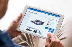 Polskie e-commerce w  globalnej sieci