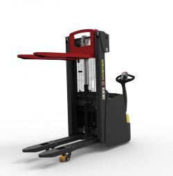 Nowe wózki poszerzają portfolio Hyster®