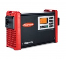 Prostownik Fronius Selectiva 2kW 24V 40A - 70A
