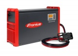 Prostownik Fronius Selectiva 16kW 80V 120A - 180A