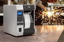 Urządzenia nowej generacji z serii ZT600