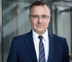 Wpływ zmian nowego standardu MSSF na polski rynek