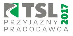 """Plebiscyt """"Przyjazny Pracodawca TSL"""""""
