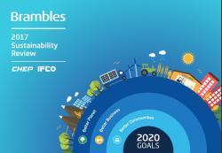 Celem lepsza firma, planeta i społeczności