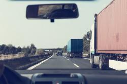 Co trzeba wiedzieć o ewidencji czasu pracy kierowców