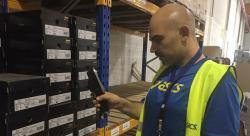 Technologicznie zwiększona wydajność pracy