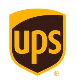Elektryczne ciężarówki we flocie UPS
