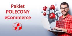 Polecony eCommerce