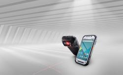 Panasonic usprawnia zarządzanie mobilnością