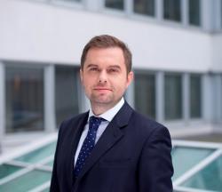 Minimalizowanie ryzyk kluczem do sukcesu polskich przedsiębiorstw
