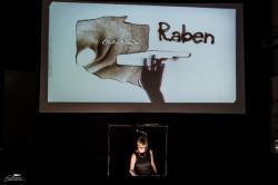 Nowy oddział Raben