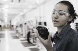 Nowa oferta  dla sektorów przemysłowych