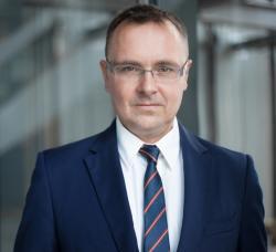 Czy Polska nadal będzie liderem na rynku magazynowo-produkcyjnym?
