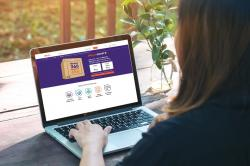 Nowa jakość na rynku e-commerce w Polsce
