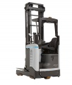 UniCarriers-Tergo-UND-Narrow-chassis-reach-truck