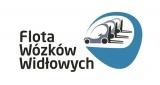 Optymalizacja i dobór flot wózków widłowych