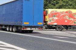 Raport Grupy Transporeon: Duże wyzwania przed przewoźnikami