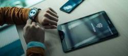 Mobilne bezpieczeństwo danych firmowych