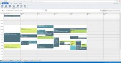 Studio Awizacje VSS.net – kalendarze i okna czasowe