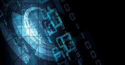 Cyberbezpieczeństwo w 2019 roku