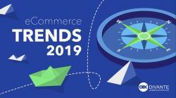 Trendy w eCommerce