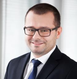 Rekordy na rynku nieruchomości komercyjnych w Polsce