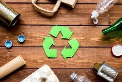 Transport odpadów bez licencji odpada