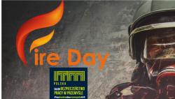 Fire Day czyli zostań bohaterem w swojej firmie