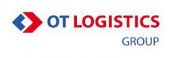 Pierwsze efekty wdrażania planu naprawczego w OT Logistics