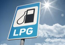 Paliwa alteranatywne na kartę paliwową