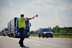 Zmiany w drogowych kontrolach technicznych