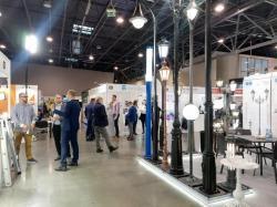 LUMENexpo 2019 – spotkanie świata nauki i biznesu