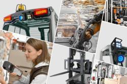 Kultowy RX 20 w pakietach dla przemysłu
