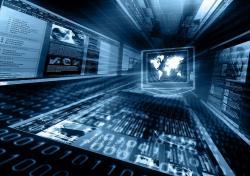 Implementacja nowoczesnych technologii