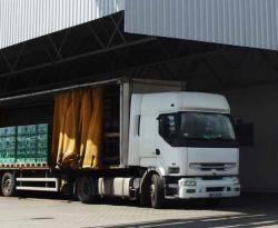 Europejski Tydzień Zrównoważonego Transportu w Carlsberg.