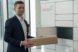 Chłonność rynku przesyłek alternatywnych