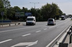 Kolejne zmiany w transporcie lekkim
