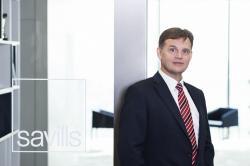 Aktywność inwestycyjna w sektorze nieruchomości logistycznych