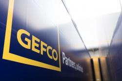 GEFCO i ArtiShock tworzą aplikację AR