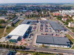 Polska Strefa Inwestycji – pierwsze podsumowania